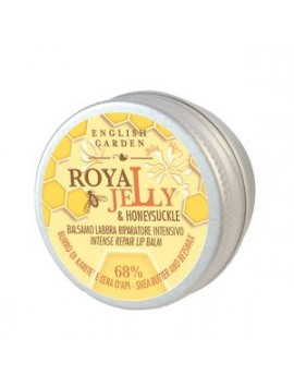 Atkinsons English Garden ROYAL/HONEY balsamo labbra 15ml