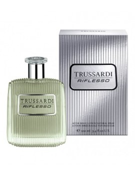 Trussardi RIFLESSO UOMO Dopobarba spray 100ml
