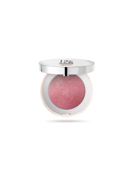 PUPA BLUSH LUMINYS LIKE A DOLL 102 SFARRY PINK