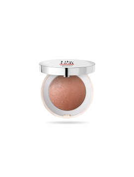 PUPA BLUSH LUMINYS LIKE A DOLL 202 TERRA DI SIENA