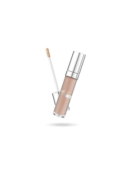 PUPA GLOSS MISS 103 FOREVER NUDE 8011607254156