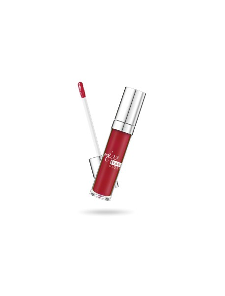 PUPA GLOSS MISS 205 TOUCH OF RED 8011607254231