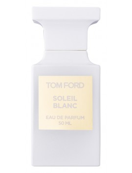Tom Ford SOLEIL BLANC EDP 50ml