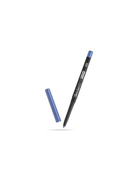 PUPA MATITA OCCHI MADE DEFINITION WATERPROOF 402 STANDARD BLUE 8011607246861
