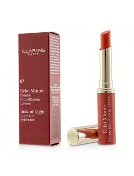 CLARINS Eclat Minute baume stick Embelisseur Lèvres 07