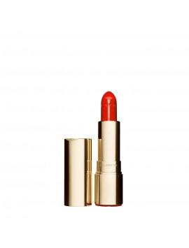 CLARINS rossetto joli rouge 761