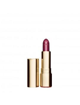 CLARINS rossetto lucidalabbra joli rouge brillant 744S