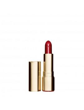 CLARINS rossetto lucidalabbra joli rouge brillant 754S