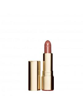 CLARINS rossetto lucidalabbra joli rouge brillant 758S