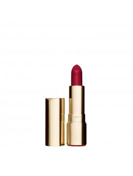 CLARINS rossetto joli rouge velvet 754V