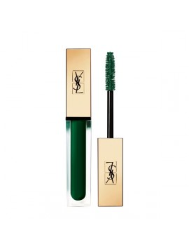 Yves Saint Laurent Mascara Vinyl 03 Verde