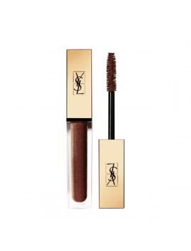 Yves Saint Laurent Mascara Vinyl 04 Brown