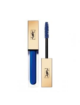 Yves Saint Laurent Mascara Vinyl 05 Blue