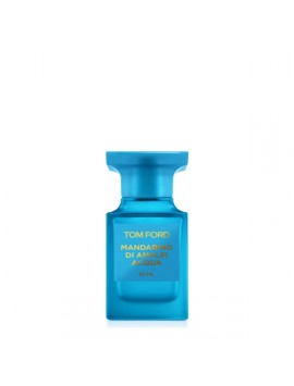 Tom Ford Mandarino Di Amalfi Acqua Eau De Toilette Spray 50 ml