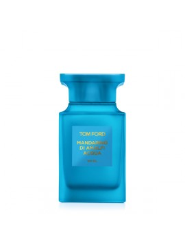 Tom Ford Mandarino Di Amalfi Acqua Eau De Toilette Spray 100 ml