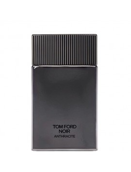 Tom Ford Men Noir Anthracite eau de parfum 100 ml