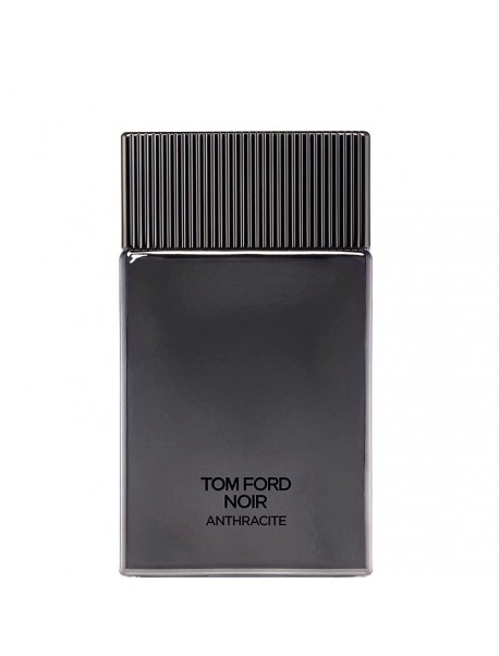Tom Ford Men Noir Anthracite eau de parfum 100 ml 0888066067140