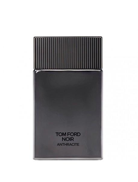 Tom Ford Men Noir Anthracite eau de parfum 100 ml 0888066067133