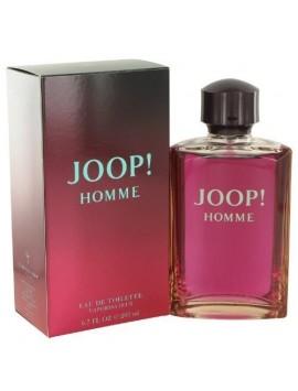 Joop HOMME Eau de Toilette 200ml