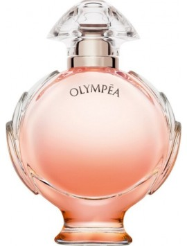 Paco Rabanne OLIMPEA AQUA Eau de Parfum Legere 80ml
