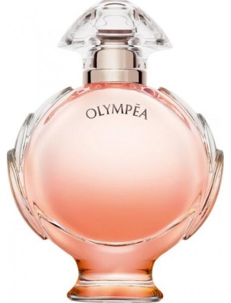 Paco Rabanne OLIMPEA AQUA Eau de Parfum Legere 80ml 3349668562824