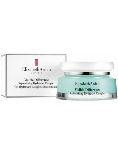 Elizabeth Arden Visible Difference Replenishing Hydragel Complex 75ml 0085805220761