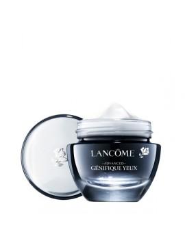 Lancome GENIFIQUE Advanced Yeux Crème 15ml
