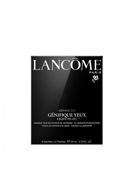 Lancome GENIFIQUE Advanced Yeux Light Pearl Masque 2 x 6pz 4935421610094