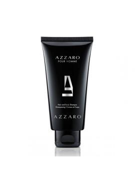 Azzaro POUR HOMME Shower Gel 300ml
