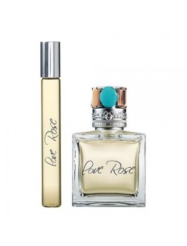 Reminiscence LOVE ROSE EDP cofanetto 100 + 10 ml