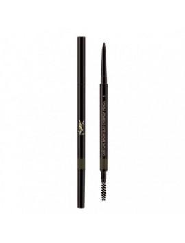 Yves Saint Laurent matita sopracciglia couture slim waterproof 4