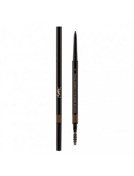 Yves Saint Laurent matita sopracciglia couture slim waterproof 5