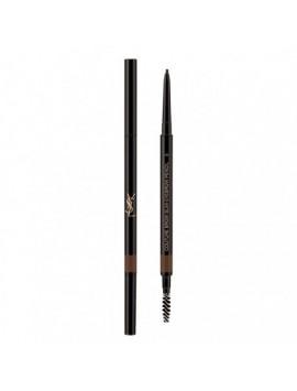 Yves Saint Laurent matita sopracciglia couture slim waterproof 5
