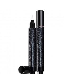 Yves Saint Laurent BLACK OPIUM Eau de Parfum stylo 2,5 ml