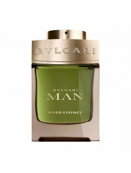 Bulgari MAN WOOD ESSENCE Eau de Parfum 60 ml spray