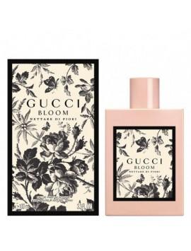 GUCCI BLOOM NETTARE DI FIORI eau de parfum intense spray 100 ml