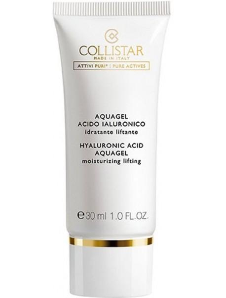 Collistar ATTIVI PURI Acido Ialuronico 30ml 8015150218450