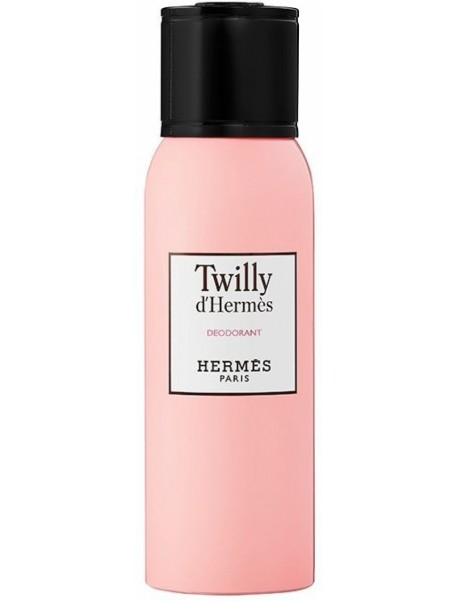 Hermes TWILLY deodorante spray 150 ml 3346133200069