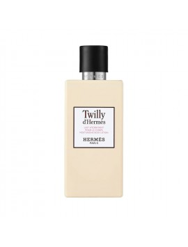 Hermes TWILLY latte idratante 200 ml