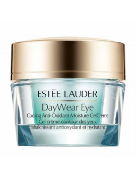 Estee Lauder DAYWEAR crema gel contorno occhi 15 ml