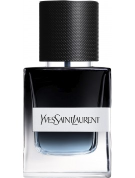 Yves Saint Laurent Y Eau de Parfum 100 ml spray