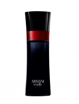 Armani CODE Pour Homme A-LIST Eau de Toilette 75 ml spray
