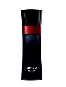 Armani CODE Pour Homme A-LIST Eau de Toilette 50 ml spray