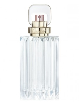 Cartier CARAT Eau de Parfum 30ml spray
