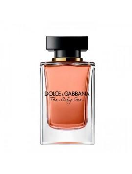 Dolce & Gabbana THE ONLY ONE Eau de Parfum 100ml spray