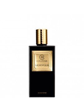 Collistar LA VANIGLIA Eau de Parfum 100ml spray