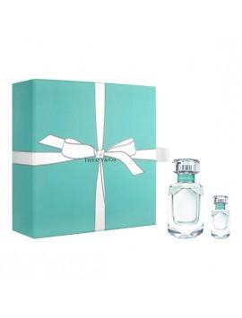 Tiffany & Co. TIFFANY Gift Set 50 spray+mini