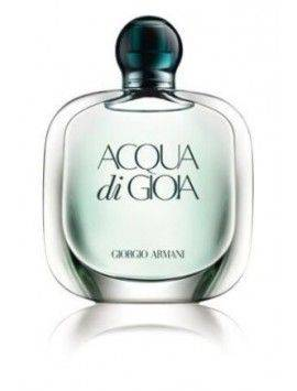 Armani ACQUA DI GIOIA Shower Gel 200ml