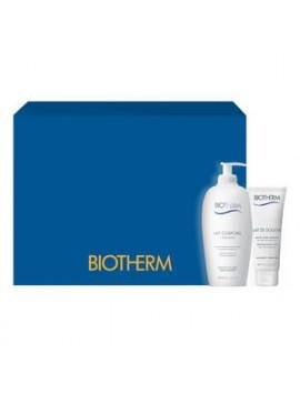Biotherm Gift Set lait corporel 400ml+doccia