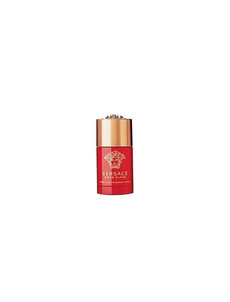 Versace Eros Flame Uomo Deo Stick 75ml 8011003845392